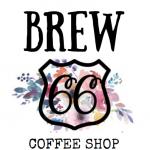 Brew 66 LLP