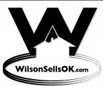 Dustin Wilson Realtor with Keller Williams Green Meadow