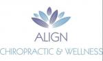 Align Chiropractic & Wellness
