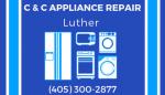 C&C APPLIANCE REPAIRS LLC
