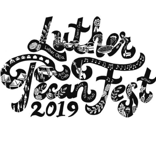 Luther Register News